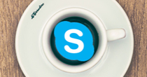 Skype for Business(Microsoft Lync)対応製品比較一覧